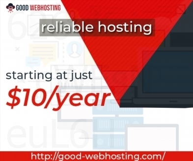 http://karagroup.net/images/top-cheap-hosting-74641.jpg